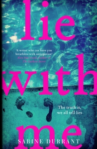 lie-with-me-paperback-jacket