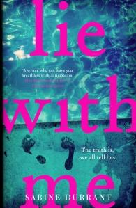 lie-with-me-paperback-jacket