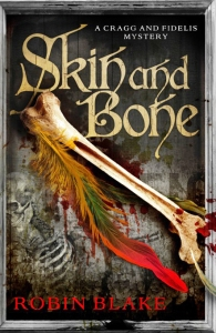 skin-and-bone-book-cover