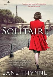 solitaire-book-cover