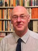 Simon Berthon author pic (2)