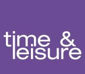 T&L Media logo Box NEW.eps