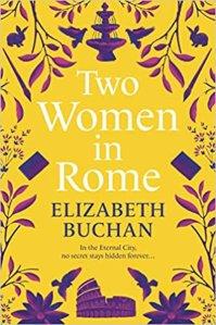 TwoWomeninRome